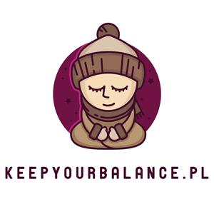 keepyourbalance.pl